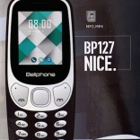 bellphone bp127 nice (1)