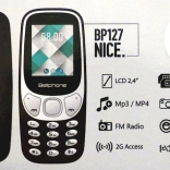 bellphone bp127 nice (2)
