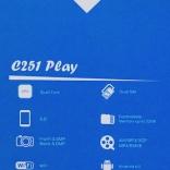icherry c251 play (2)