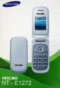 nexcom nt-e1272 (1)