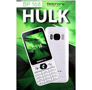 bellphone bp168 hulk (s)
