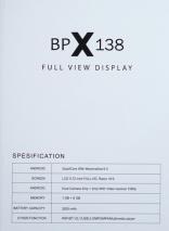 bellphone bp138 x (2)