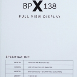 bellphone bp138 x (2)