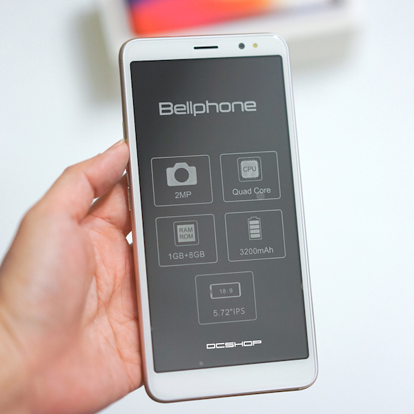 bellphone bp138 x (3)