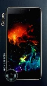 bellphone bp268 galaxy (1)