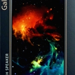 bellphone bp268 galaxy (1)