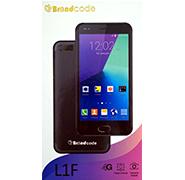 brandcode l1f (s)