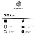 icherry c228 atom (2)