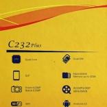 icherry c232 plus (2)