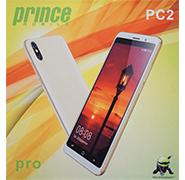 prince pc2 pro (s).jpg