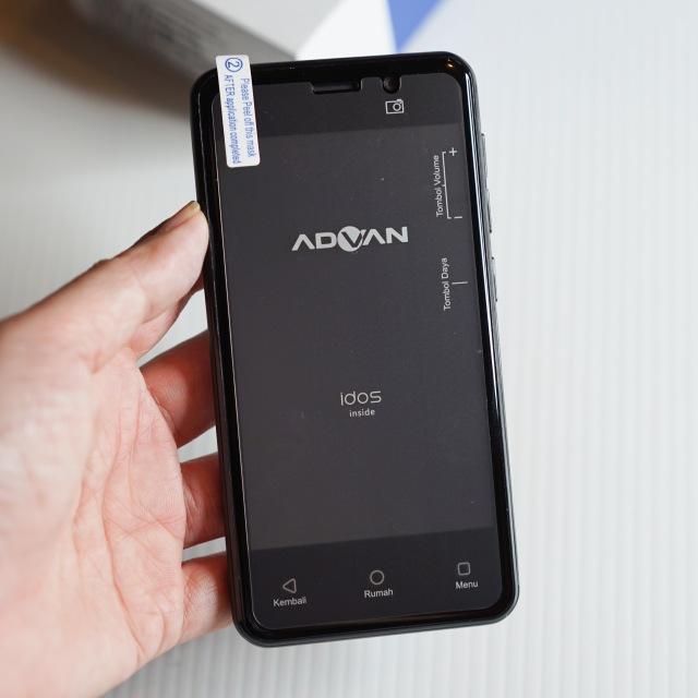 advan s40 (3)