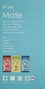 bellphone bp268 mate (2)