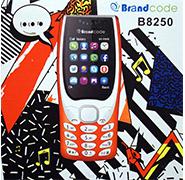 brandcode b8250 (s)