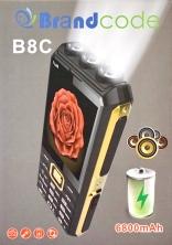 brandcode b8c (1)
