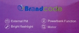 brandcode b8c (2)
