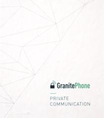 granite phone (1)