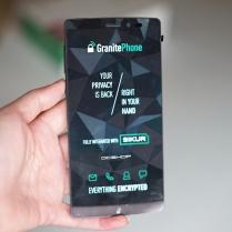 granite phone (2)