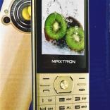 maxtron c32 (1)