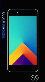 nexcom a1000 s9 (1)