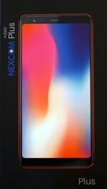 nexcom a2000 plus (1)