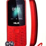 nlg g1 (1)