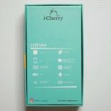 icherry c225 lite (2)