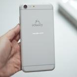 icherry c231 max (4)