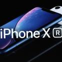 iphone xr (1)