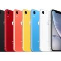 iphone xr (3)