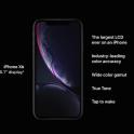 iphone xr (5)