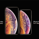 iphone xs and xs max (1)