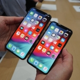 iphone xs and xs max (3)