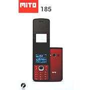 mito 185 (s)