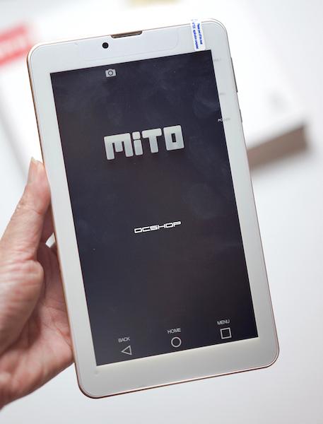 mito t8 (3)