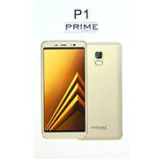 prime p1 (s)