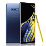 samsung galaxy note 9 (3)