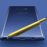 samsung galaxy note 9 (4)