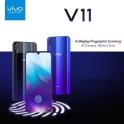 vivo v11 (1)
