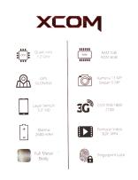 xcom honor 5 (2)