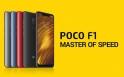 Xiaomi Pocophone F1 (1)