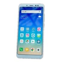 Xiaomi Redmi Note 5 Pro (1)