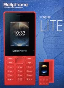bellphone b128 lite (1)