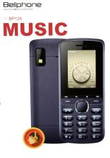 bellphone bp128 music (1)