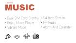 bellphone bp128 music (2)