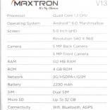 maxtron v13 pro (2)