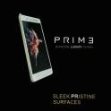 prime diamond (1)