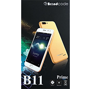 brandcode b11 prime (s)