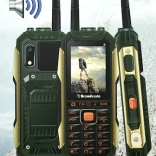 brandcode b81 pro laser (1)