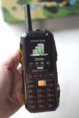 brandcode b81 pro laser (3)