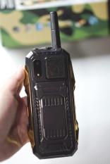 brandcode b81 pro laser (4)